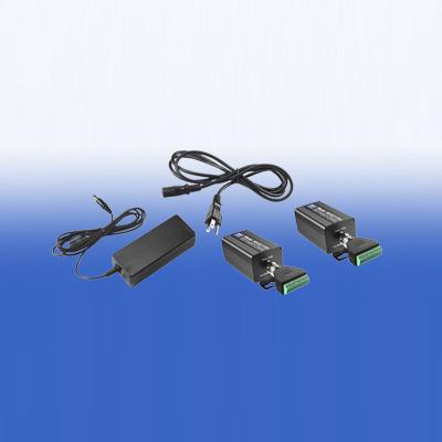 NVT NV-EC1701U-KIT1 single entry station Eo2 transmission system