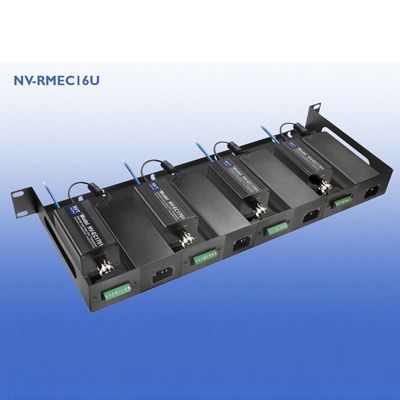 NVT NV-RMEC16U rack mount tray kit