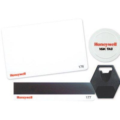 Honeywell Security OKK2N26 16K Bits Sticker - 26 Bit Format