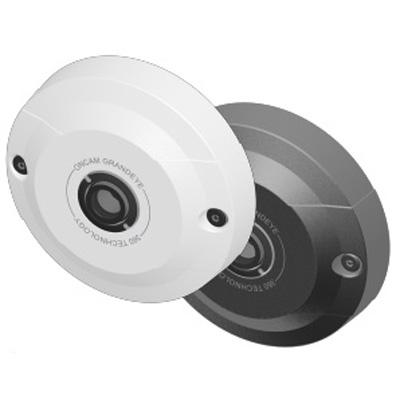 Oncam EVO-05-LJD 5MP indoor IP camera