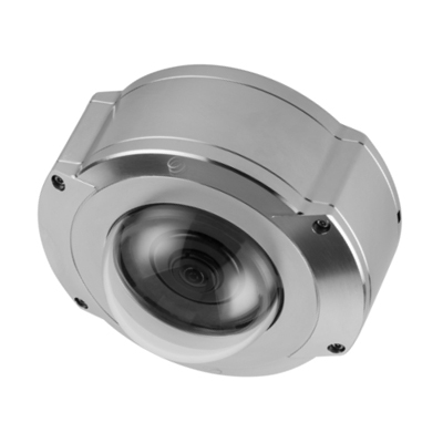 Oncam Evolution Stainless Steel Cameras