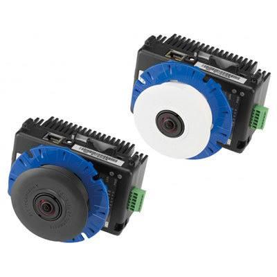 Oncam Evolution 12 surveillance cameras