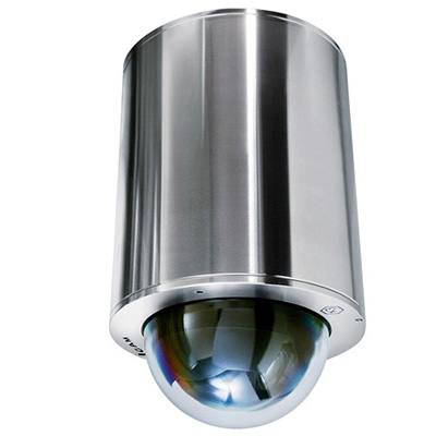 Oncam EVO-05-EME 360 degree outdoor extreme IP camera