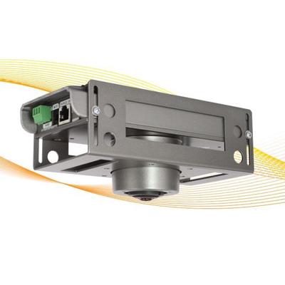 Oncam Grandeye GE-IP-001 5 MP IP camera