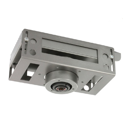 Oncam Grandeye GE-IPP-001 360 degree 5 megapixel IP camera