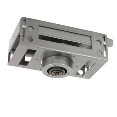 Oncam Grandeye GE-IPS-001 360 Degree IP Camera With 5 Megapixel Sensor