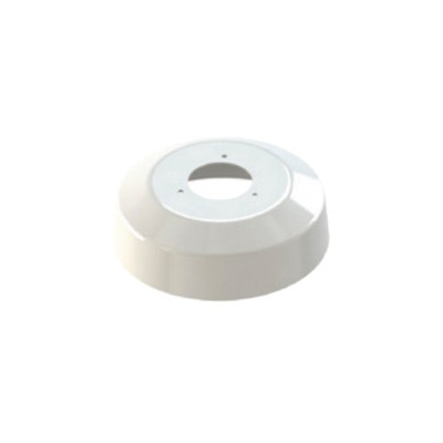 Oncam OBE-02-OWA outdoor sunshield