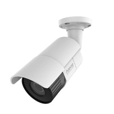 Anviz OP2708-IRE 4MP IP66 HD IR Bullet Network Camera
