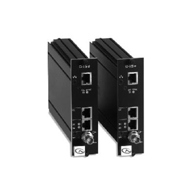 Siqura C-15 E /IP /SA