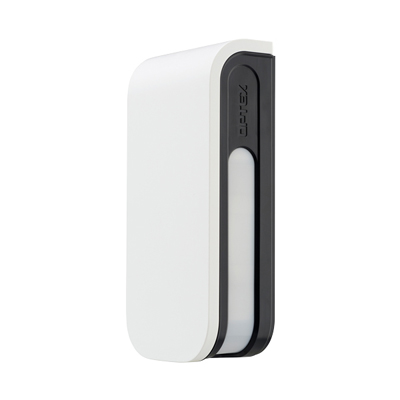 Optex BXS-R curtain outdoor motion sensor