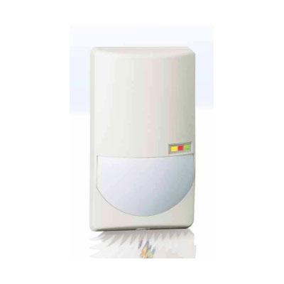 Optex DX-40PLUS PIR/Microwave combination detector 12x12m, antimasking