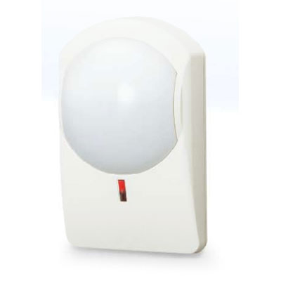 Optex EX-35R Dual Technology PIR Detector