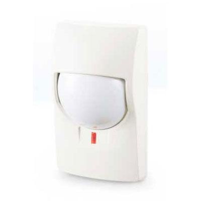 Optex FX-40D(BE) PIR detector