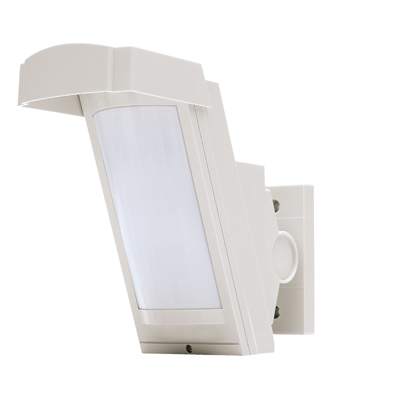 Optex HX-40 PIR outdoor detector