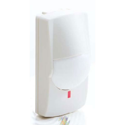 Optex MX-50QZ(BE) quad technology PIR detector