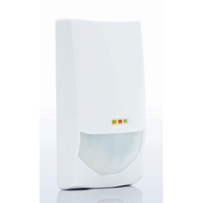 Optex OML-AM Intruder detector Specifications | Optex Intruder