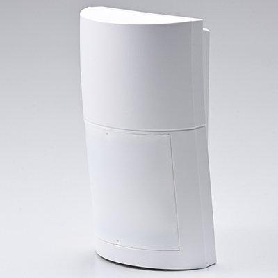 OPTEX QXI-R High Mount Outdoor Intrusion Detection