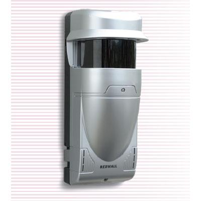 REDWALL RLS-3060L laser scan detector - Redscan lite
