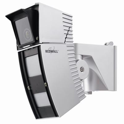 Optex SIP-3020CAMDN 30 x 20 metre coverage PIR detector
