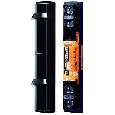 Optex SL-200QDP Quad Beam Active Infrared Sensor