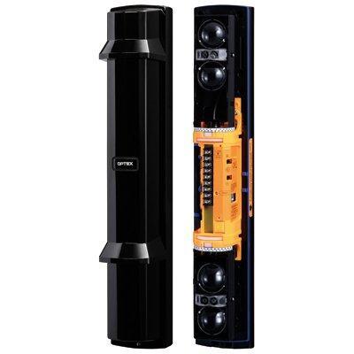 Optex SL-650QN Quad Beam Active Infrared Sensor