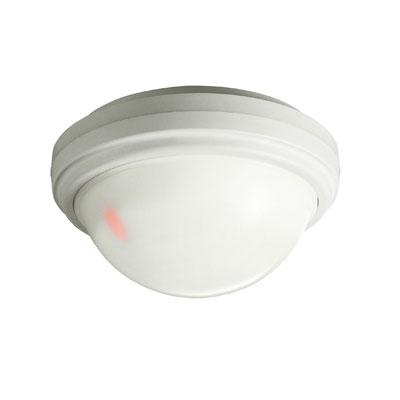 Optex SX-360ZV ceiling-mount PIR detector