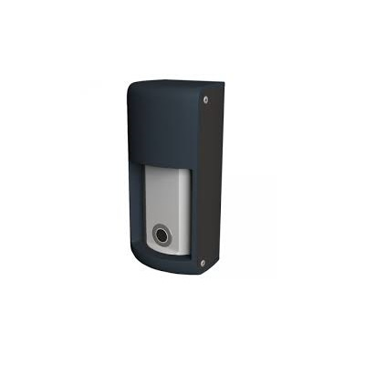 Optex OVS-01GT Vehicle Presence Sensor For Gate Or Barrier Activation