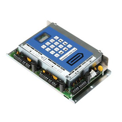 PAC 21446 Easikey 100 Controller - Unboxed