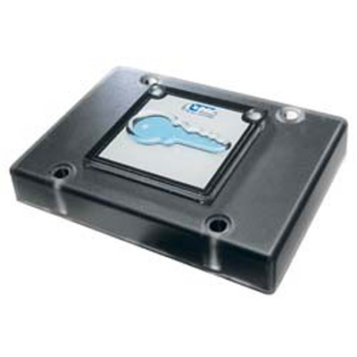 PAC PAC-20049 Oneprox panel mount reader