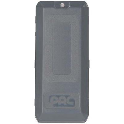 PAC PAC-20073 Mullion Reader - Grey