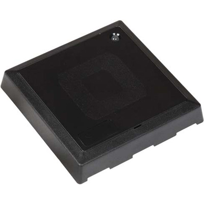 PAC PAC-20478 230mm proximity reader