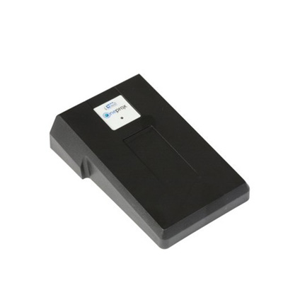 PAC PAC-20762 USB desktop reader