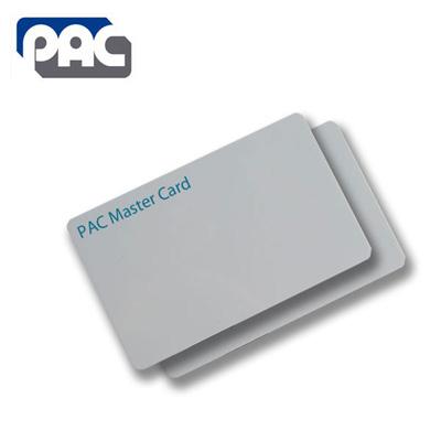 PAC PAC-21030/5.00 KeyPAC Solo ID Master Card