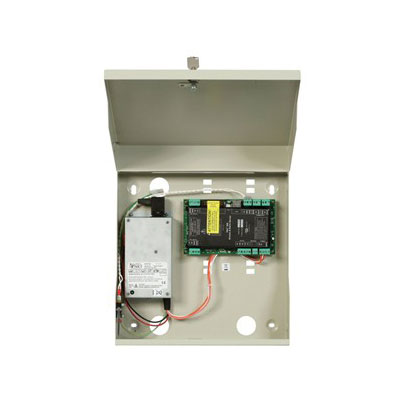 PAC PAC-21056 PAC 500 access and alarm server - boxed