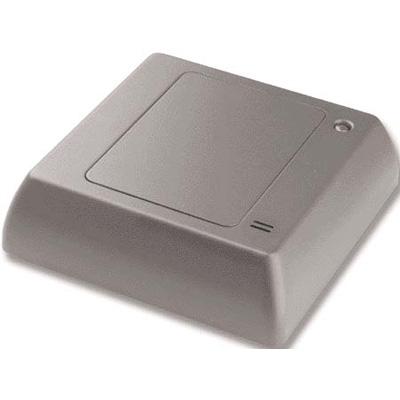 PAC PAC-40192 MIFARE access reader