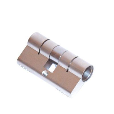 PAC PAC-40271 Mechanical Cylinder 35/35mm*