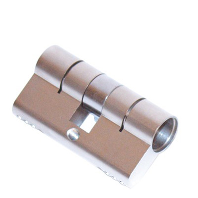 PAC PAC-40279 ePAC Mechanical Cylinder 40/40mm