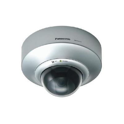 Panasonic BB-HCM547 outdoor network dome camera