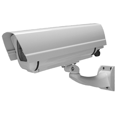 Panasonic CKS600 external housing for box cameras