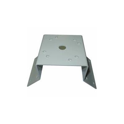 Panasonic CW960CM/A - corner mount adaptor for CW960WB/A