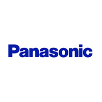 Panasonic KIT-ASC970 Matrix hybrid virtual matrix system
