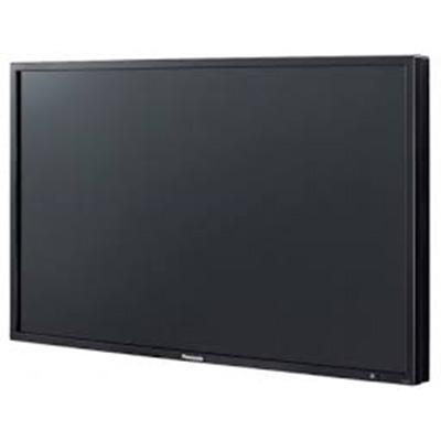 Panasonic TH-42LF60W 42-inch full HD LED display