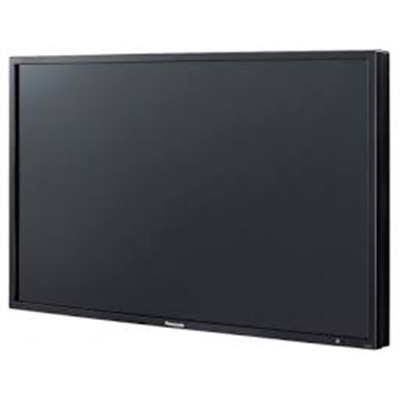 Panasonic TH-55LF6W 55-inch full HD LED display