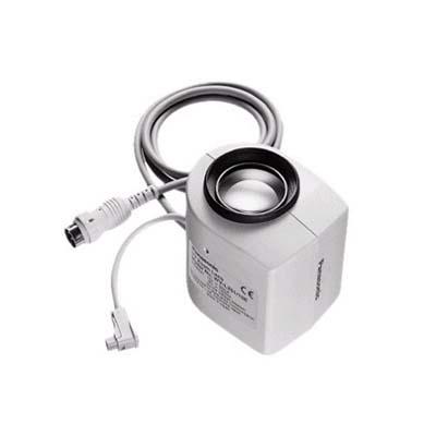 Panasonic WV-LZ61-15 CCTV camera lens Specifications ...