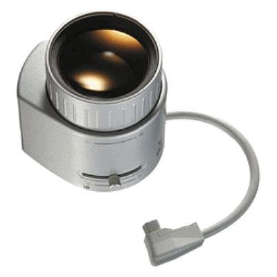 Panasonic WV-LZ62/8SE 5.40mm auto-iris lens