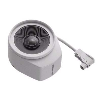 Panasonic WV-LZA61-2S CCTV camera lens