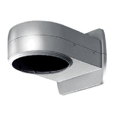 Panasonic WV-Q118E dome wall bracket