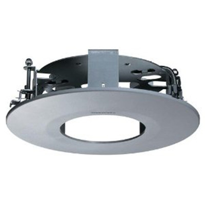 Panasonic WV-Q168V embedded bracket