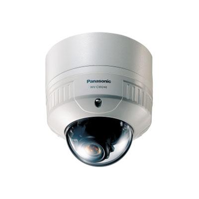 Panasonic WVCW240