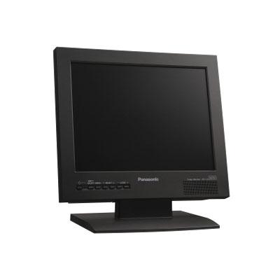 Panasonic WVLC1710